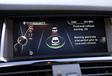 Audi SQ5 TDI, BMW X4 35d, Infiniti QX50 30d et Porsche Macan : SUV über alles?  #19