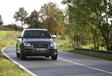 Audi SQ5 TDI, BMW X4 35d, Infiniti QX50 30d et Porsche Macan : SUV über alles?  #2