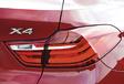 Audi SQ5 TDI, BMW X4 35d, Infiniti QX50 30d et Porsche Macan : SUV über alles?  #21