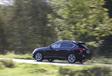 Audi SQ5 TDI, BMW X4 35d, Infiniti QX50 30d et Porsche Macan : SUV über alles?  #23