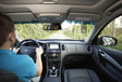 Audi SQ5 TDI, BMW X4 35d, Infiniti QX50 30d et Porsche Macan : SUV über alles?  #24