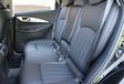 Audi SQ5 TDI, BMW X4 35d, Infiniti QX50 30d et Porsche Macan : SUV über alles?  #26