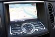 Audi SQ5 TDI, BMW X4 35d, Infiniti QX50 30d et Porsche Macan : SUV über alles?  #30