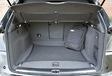 Audi SQ5 TDI, BMW X4 35d, Infiniti QX50 30d et Porsche Macan : SUV über alles?  #6