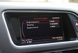 Audi SQ5 TDI, BMW X4 35d, Infiniti QX50 30d et Porsche Macan : SUV über alles?  #8