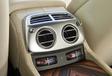 Rolls-Royce Wraith #11