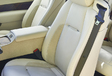Rolls-Royce Wraith #12
