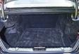 Rolls-Royce Wraith #14