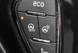 Opel Corsa 1.3 CDTI 95 Ecoflex #2