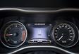Jeep Cherokee ZF9 vs Range Rover Evoque ZF9 : Mises à neuf, mises à plat... #10