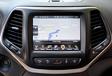 Jeep Cherokee ZF9 vs Range Rover Evoque ZF9 : Mises à neuf, mises à plat... #11