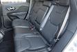 Jeep Cherokee ZF9 vs Range Rover Evoque ZF9 : Mises à neuf, mises à plat... #14