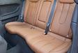 Jeep Cherokee ZF9 vs Range Rover Evoque ZF9 : Mises à neuf, mises à plat... #17