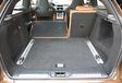 Jeep Cherokee ZF9 vs Range Rover Evoque ZF9 : Mises à neuf, mises à plat... #18