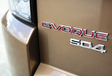Jeep Cherokee ZF9 vs Range Rover Evoque ZF9 : Mises à neuf, mises à plat... #19
