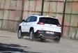Jeep Cherokee ZF9 vs Range Rover Evoque ZF9 : Mises à neuf, mises à plat... #2