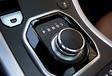Jeep Cherokee ZF9 vs Range Rover Evoque ZF9 : Mises à neuf, mises à plat... #20