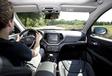 Jeep Cherokee ZF9 vs Range Rover Evoque ZF9 : Mises à neuf, mises à plat... #4