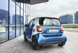 Smart Fortwo 1.0 71 #3