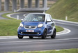 Smart Fortwo 1.0 71 #4