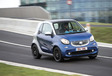 Smart Fortwo 1.0 71 #5