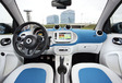 Smart Fortwo 1.0 71 #8