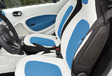 Smart Fortwo 1.0 71 #9