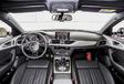 Audi A6 2.0 TDI #6