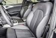 Audi A6 2.0 TDI #7