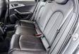 Audi A6 2.0 TDI #8
