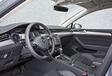 Volkswagen Passat 2.0 TDI 240 #3