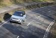 Range Rover Hybrid #4