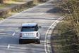 Range Rover Hybrid #5