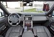 Range Rover Hybrid #6