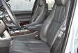 Range Rover Hybrid #7