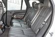 Range Rover Hybrid #8