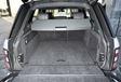 Range Rover Hybrid #9