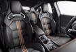 Mercedes CLA Shooting Brake: le coupé qui se rêvait break #4