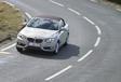 BMW 220i Cabrio #2