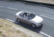 BMW 220i Cabrio #3