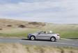 BMW 220i Cabrio #4