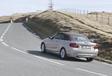BMW 220i Cabrio #5