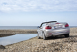 BMW 220i Cabrio #6