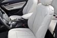 BMW 220i Cabrio #8