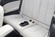 BMW 220i Cabrio #9