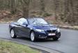BMW 220d Cabrio #1