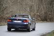 BMW 220d Cabrio #3