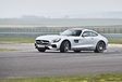 Mercedes-AMG GT S #2