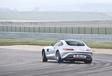 Mercedes-AMG GT S #5