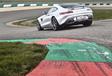 Mercedes-AMG GT S #6